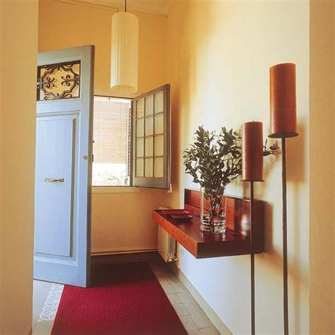 small entryway design ideas home staging tips for small entryway storage and organization
