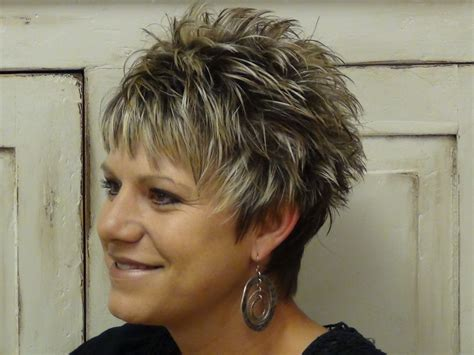 cute old lady haircuts cute hairstyles for women over 50 over 50 haircuts for