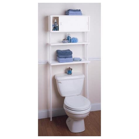 space savers for bathroom the tank bathroom space saver cabinet the tank bathroom