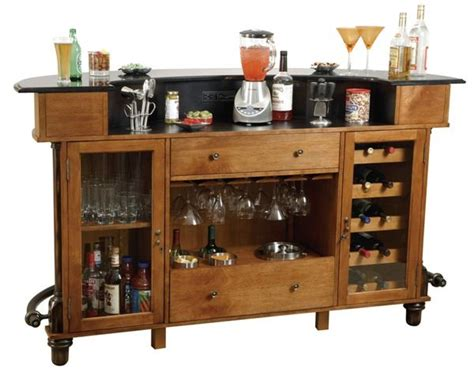 home bar furniture buffets hutches home bars