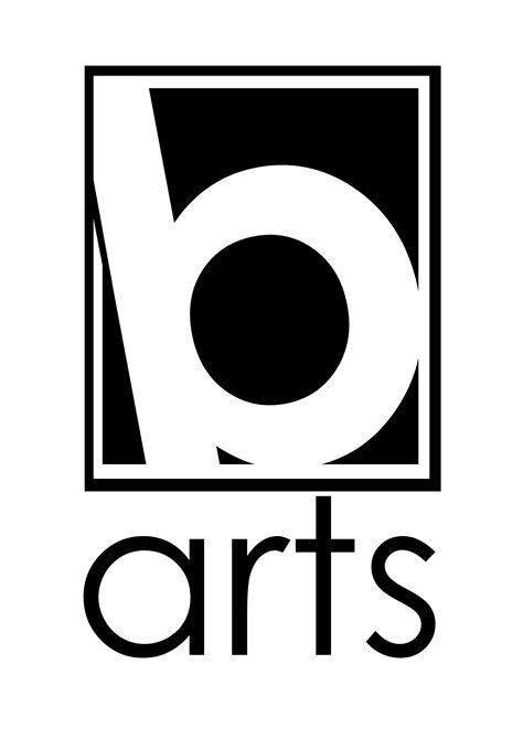 the b artcity partners b arts