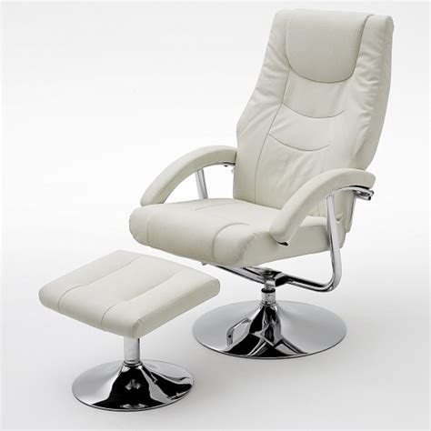 leather recliner chair and stool leather recliner chair shop for cheap chairs and save online