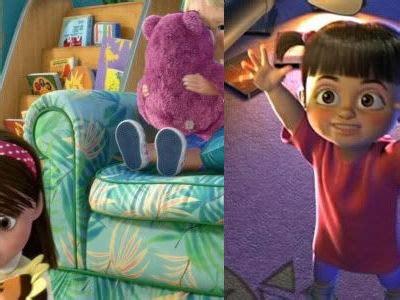 mensajes subliminales toy story 1 toy story 3 bajo la lupa curiosidades 161 nuevas im 225 genes