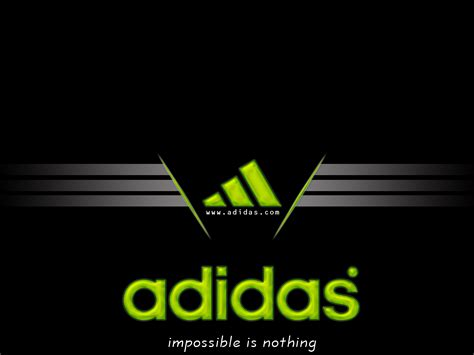 Kaos Logo Adidas Ii adidas logo all logo pictures