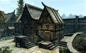 Home Decor Classes by Addvar S House Elder Scrolls Fandom Powered By Wikia