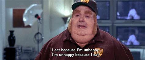 Fat Bastard Meme - fat bastard tumblr