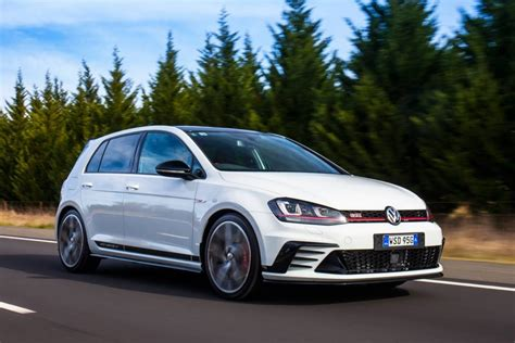 Nearest Volkswagen nearest volkswagen dealership 2017 2018 2019