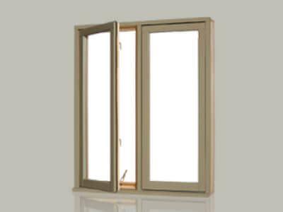 changer porte d entrée 742 frais decoration maison interieur avec fournisseur fenetre
