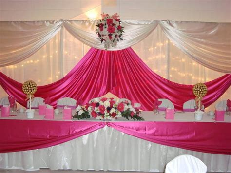 Wedding Reception Background Decorations by 693 Best Images About Event Backdrop Decorations Wall On