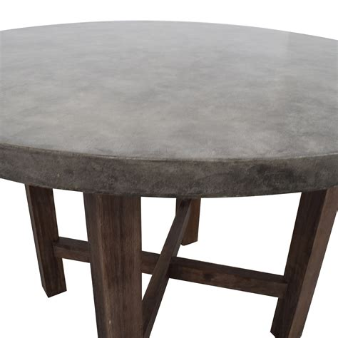 50 grey dining table tables