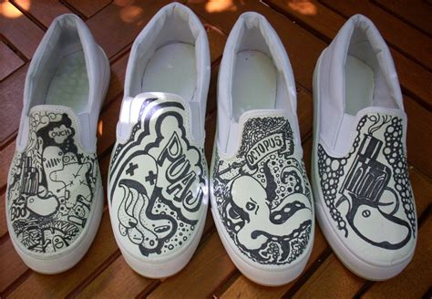 customized shoes custom shoes designs