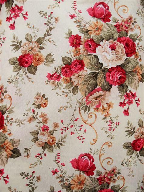 divani a fiori tessuti per divani a fiori idee per il design della casa
