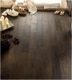 ceramic tiles that look like hardwood floors up for debate hardwood floors v tiles that look like