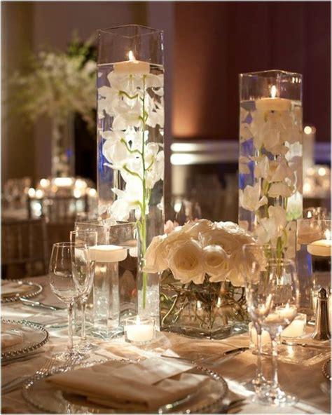 centros de mesa para boda econ 243 micos y originales con
