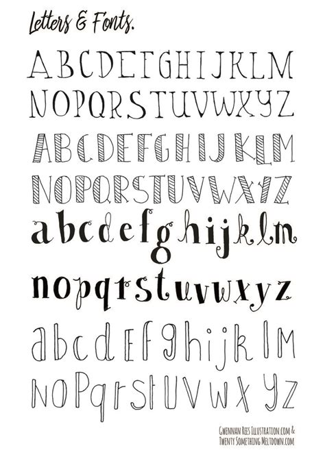 typography writing 25 best ideas about lettering on handwriting fonts calligraphy and bullet