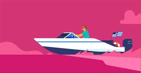 boat insurance progressive do you need boat insurance how does it work progressive