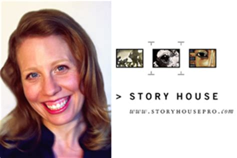 story house productions realscreen 187 archive 187 sirens media adds to new york development team