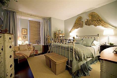 creative ideas for bedrooms diy creative bedroom wall ideas