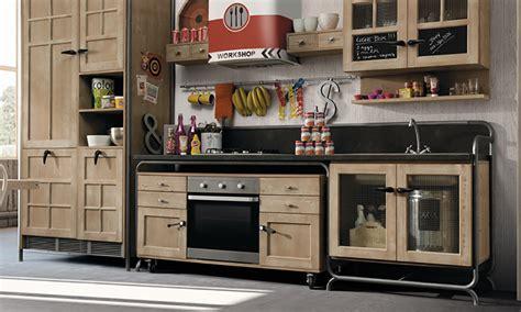 casatua arredamenti cucine casa tua arredamenti