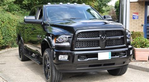2019 Dodge Truck Price by 2019 Dodge Truck Redesign Price Specs New 2019 And