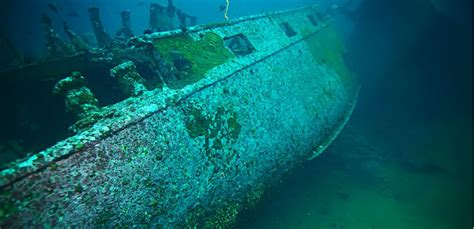 old boat found black sea oldest intact shipwreck in the world discovered in the