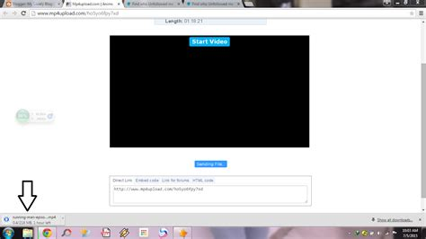 dramafire how to download cara download video di dramafire my lovely blog