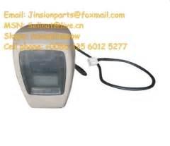 Monitor Excavator Cat caterpiller e320c 325c excavator flameout solenoid valve 3306 155 4653 stop solenoid from china