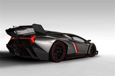 Lamborghini Veneno Aventador Lamborghini Veneno And Aventador 2017 Ototrends Net