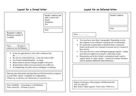 Complaint Schreiben Muster 25 Einzigartige Gesch 228 Ftsbrief Vorlage Ideen Auf Gesch 228 Ftsbrief Lebenslaufentwurf