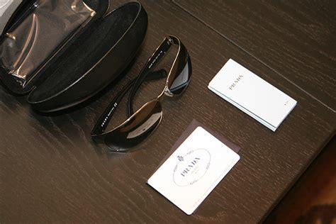 Prada Lexus Rj10035 1 fs authentic prada mont blanc sunglasses brand new clublexus lexus forum discussion