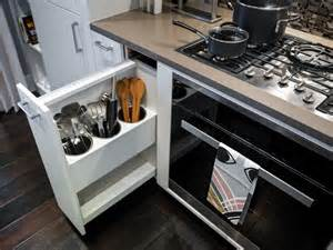 kitchen utensils storage cabinet kitchen pictures from hgtv urban oasis 2014 hgtv urban