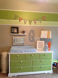 Diy Baby Changing Table Diy Changing Table Baby Dresser Changing Tables And Colors