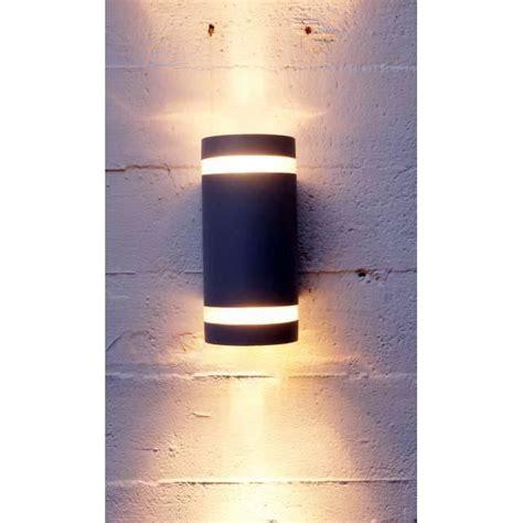 eclairage exterieur design luminaire eclairage focus lk design exterieur 6 achat