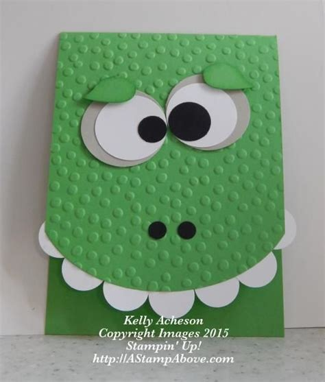 boy card ideas 17 best ideas about baby boy cards on baby