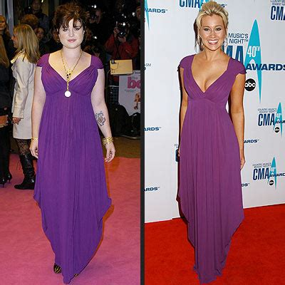 Fashion Smackdown Who Wore It Better Second City Style Fashion gossip price spoiled brat fashion