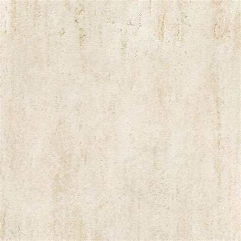 Green Gray Color by Light Beige Travertine Texture Seamless 02514