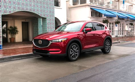 mazda car and driver mazda cars 2017 motavera com