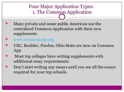 Best College Application Essay Nyu Top College Admission Essay