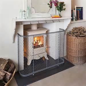 Dining Room Table Protector by Fire Safety Sarah Maidment Interiors