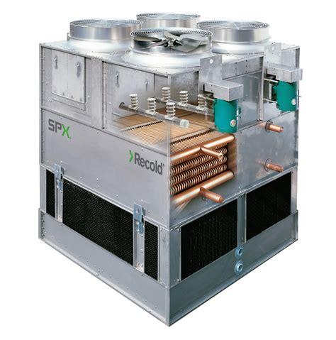 fluid cooler with recold mw fluid cooler evaporative fluid coolers