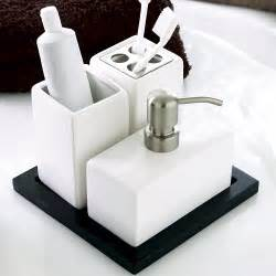 awesome Girl Bathroom Sets #1: bathroom-accessory-set.jpg