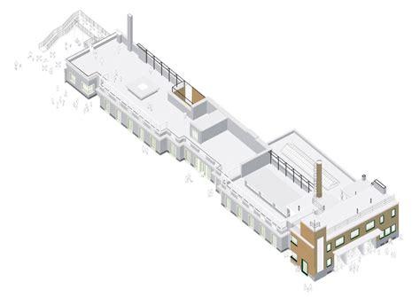piscine porta romana porta romana la piscina caimi quasi al