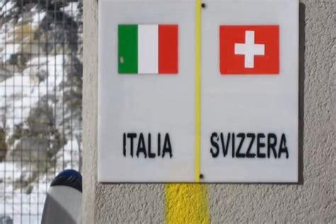 offerte di lavoro piastrellista svizzera cercasi pizzaiolo nel luganese in svizzera thegastrojob