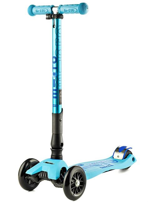 maxi micro sale maxi micro scooter deluxe foldable blue micro step