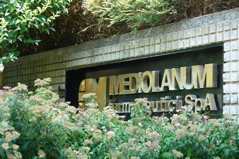 mediolanum sedi mediolanum sedi aziendali paghera