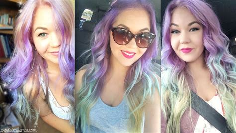 how to fade hair color my pastel hair how to prevent color fade