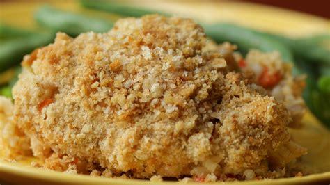 ina garten chicken casserole garten chicken casserole 100 ina garten chicken