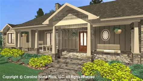 small house plans with front porch small home plans with front porch gnewsinfo com