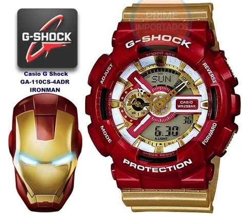 G Shock Ironman 17 best images about casio g shock on accent