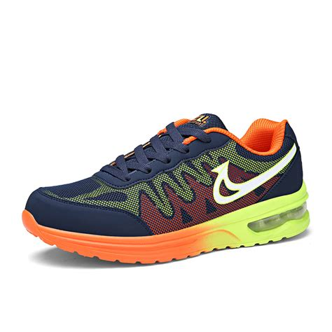 alibaba jordan online get cheap jordan shoes aliexpress com alibaba group